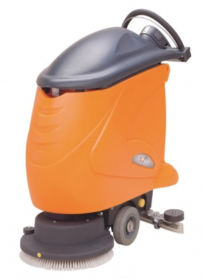 Taski Swingo 755 B Power Li-Ion