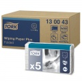 Pramoninis pop. Tork Adv.Wiper 420 W4 Performance